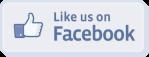 Follow Touch Reviewz on Facebook