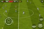 gameplay11