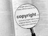 C-11 Bill Could Bring a SOPA-similar Act toCanada