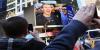 Facebook Sued Over TheirIPO