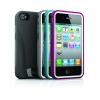 The iSkin Fuze is an iPhone Case That Won'tDisappoint