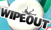 Wipeout for iOS is an Addicting and Just Plain Fun App