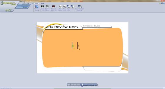 ImpressionStudioExportScreen