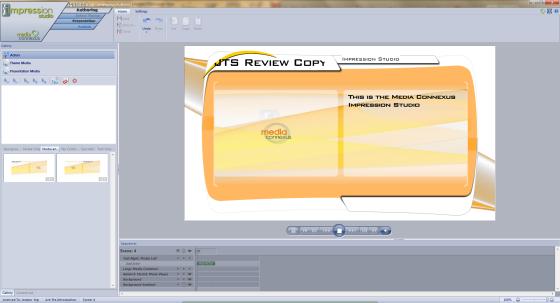ImpressionStudioPresentationScreen