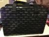 iSkin Silo Tote Bag Review: Feels Like a Piece ofLuggage