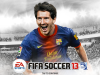 FIFA 13 iOS Review: The Best Soccer Game on the iOS Market