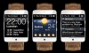 The Apple iWatch: What Do I Want?