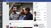 Facebook Redesigns The News FeedAgain