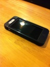 iSkin Fuze360 for iPhone 5 Review