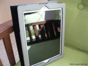 mophieworkbook-foldedback