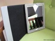 mophieworkbook-folioopen