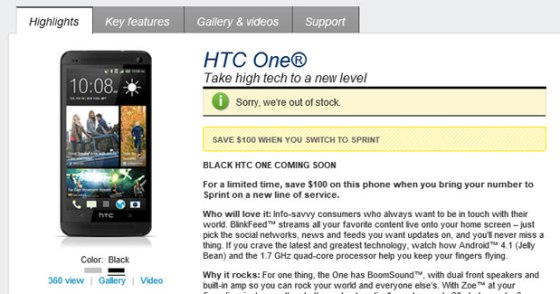 sprint-htc-one-black