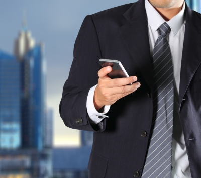 The CRTC has implemented a new code of conduct for wireless carriers Image Source: freedigitalphotos.net