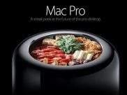 macpro - hot meal