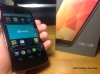 LG Nexus 4 Review – A Decent Phone, But Has Some Flaws