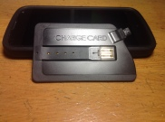 ChargeCard - Card_Phone