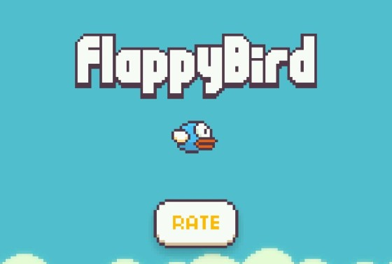 flappybird-1