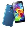 Canadian Carriers Confirm Galaxy S5