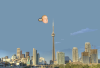 Flappy Ford: Latest Spinoff of Flappy Bird Inspired by Toronto Mayor Rob Ford