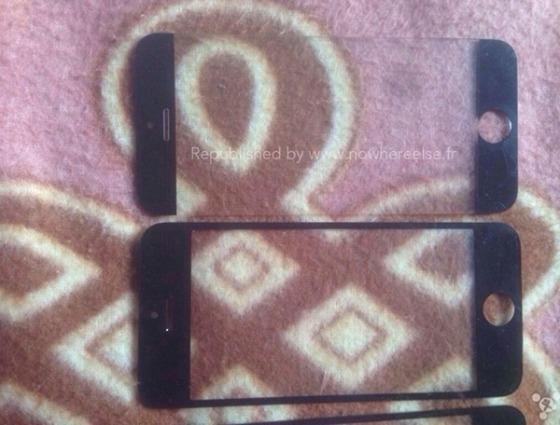iPhone-6-FP1