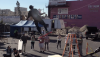 Viral Hoverboard Video AllegedlyFake