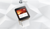 LG G Watch DetailsUnveiled