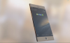 An iPhone 6 Concept That Is The Dream Of An Apple Fan