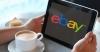 eBay Accounts Hacked: Change YourPassword!