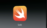 "Apple Unveils New Programming Language ""Swift"""